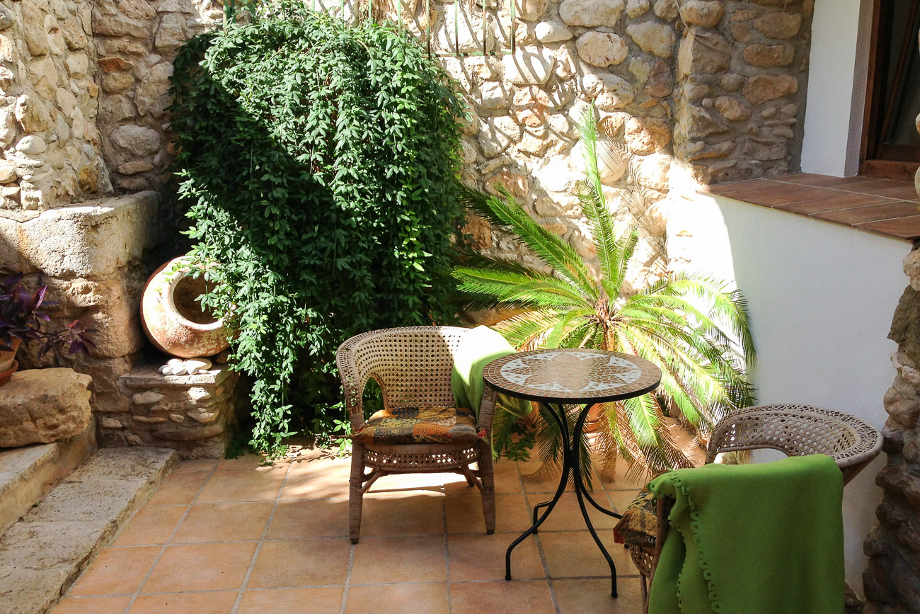 casadepozo-patio