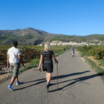 casadepozo_walking